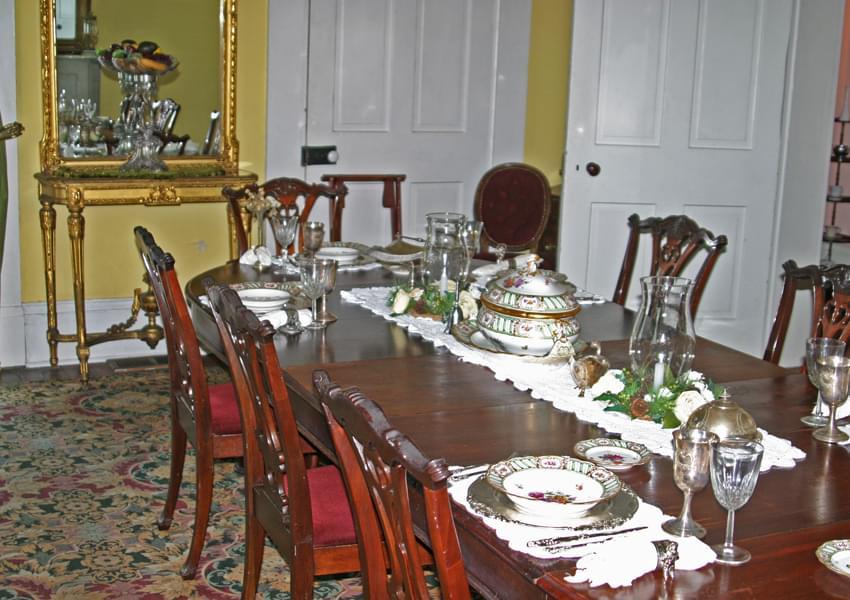 Cedar Grove Mansion Haunted Houses, Cedar Grove Furniture Wv